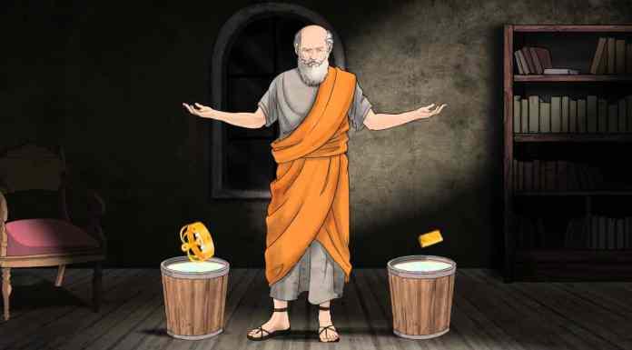 Arquímedes Biografia