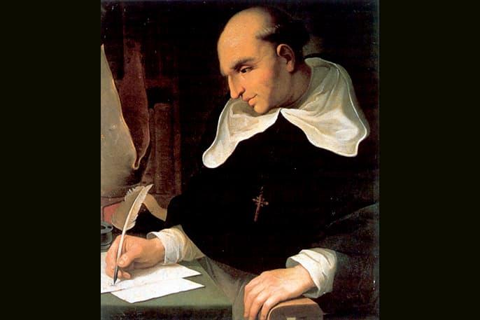 Fray Bartolomé
