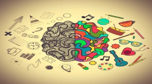 psicología grados