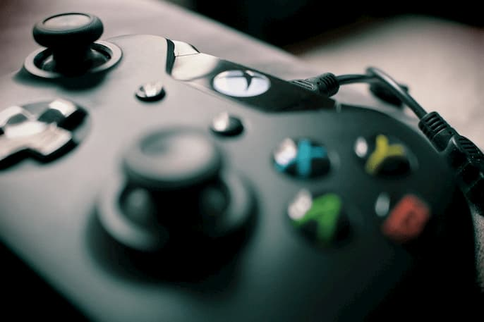 sin conexión en Xbox One