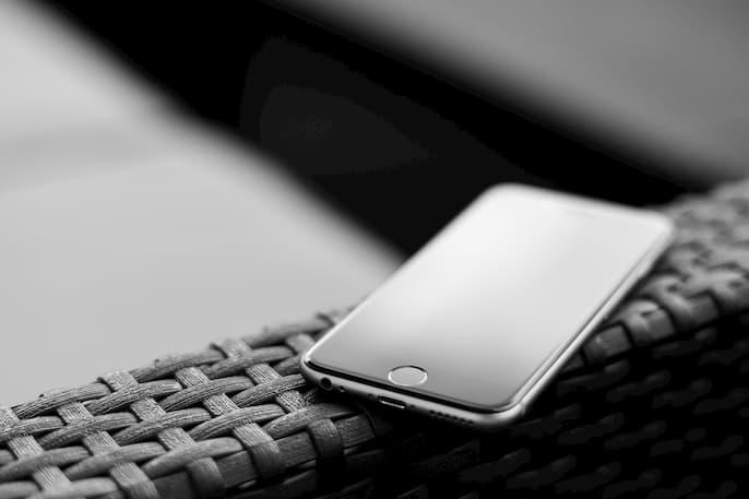 restablecer tu iPhone de Fábrica