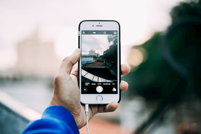 recibir mensajes SMS en iPad