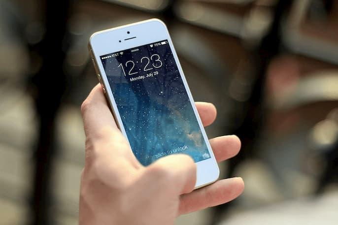 Tips para iPhone