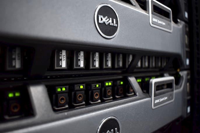 Qué es un firewall