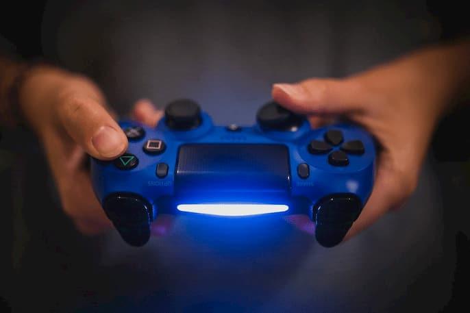 PS4 en una PC