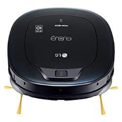 LG Hom-Bot Turbo +