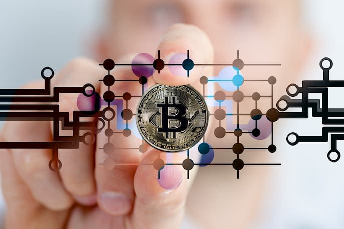 Qué es Bitcoin