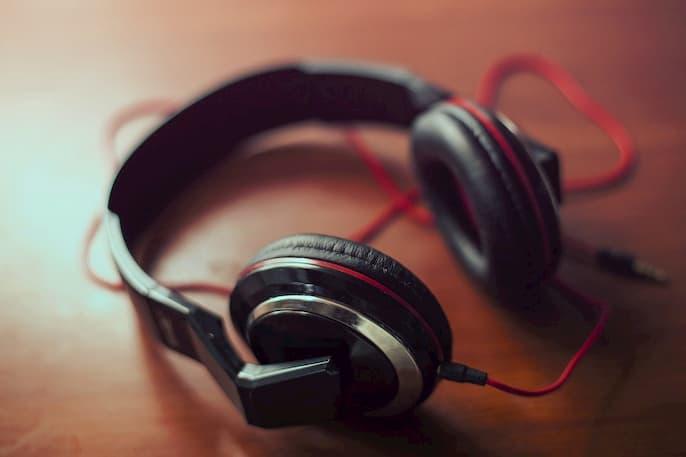 Editores de MP3