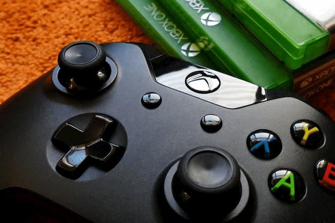 restablecer de Fabrica tu Xbox One