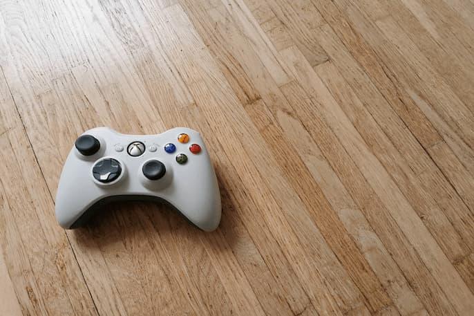 eliminar perfiles en Xbox
