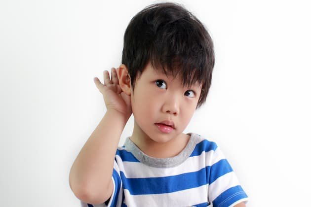 signo de pérdida auditiva de diabetes