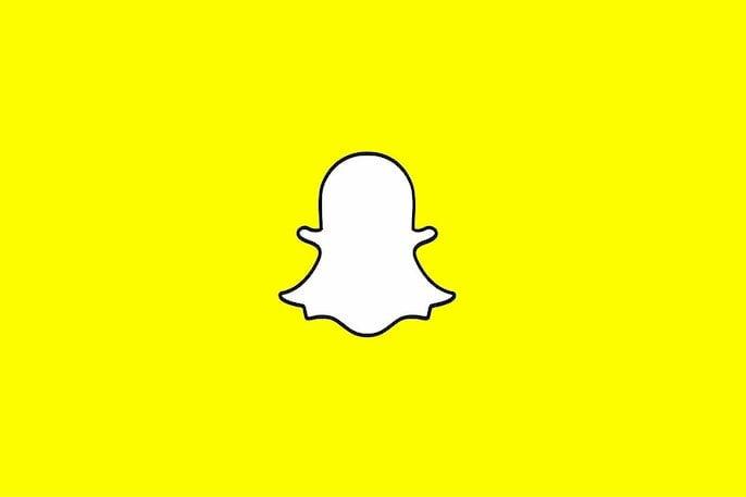 Borrar una Cuenta de Snapchat