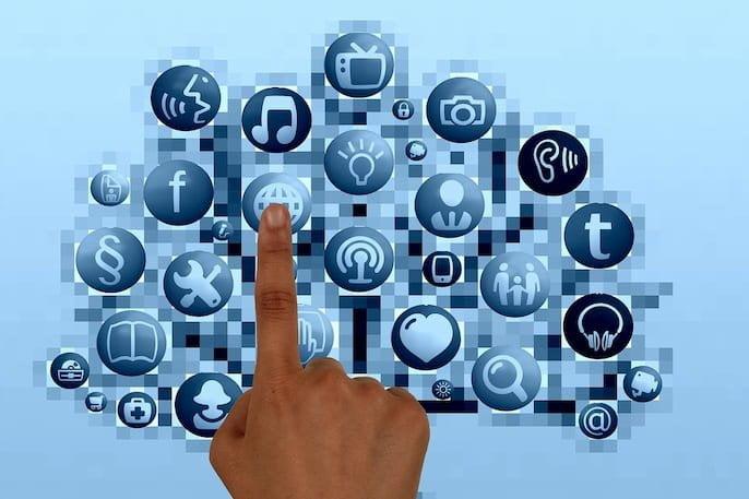 Incrementar la Velocidad de Internet