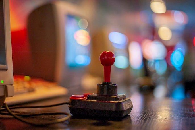 Cómo grabar tus videojuegos