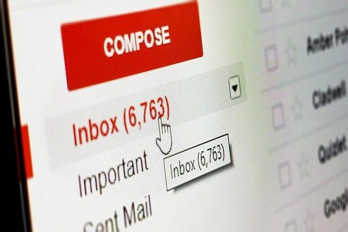 encriptar correos