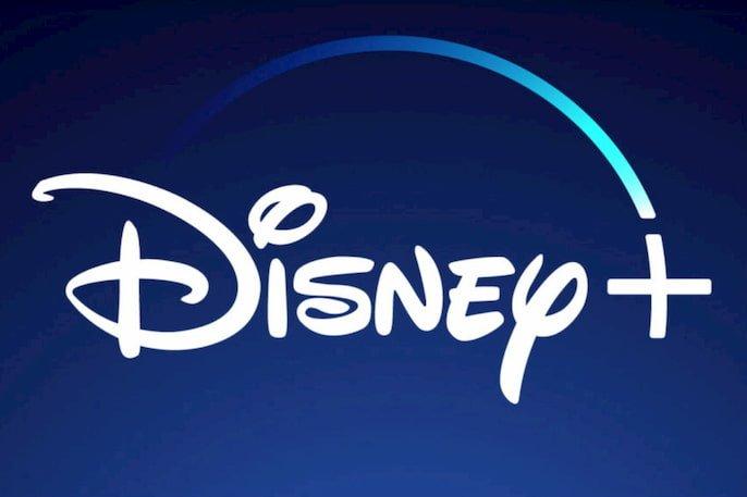 Cómo Descargar una Película en Disney+