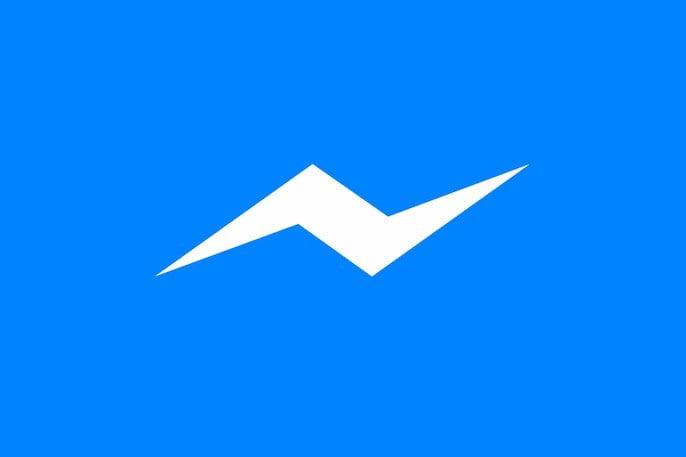 Facebook Messenger Los Trucos