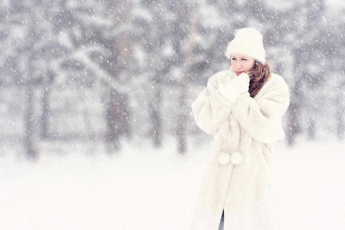 limpiar tu abrigo