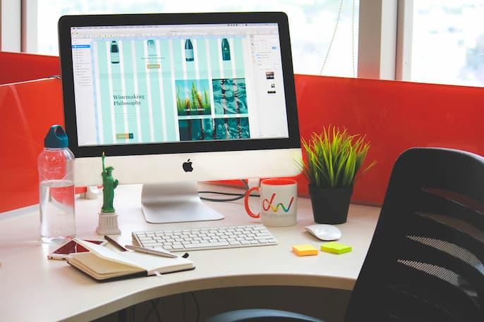 Mac de forma remota