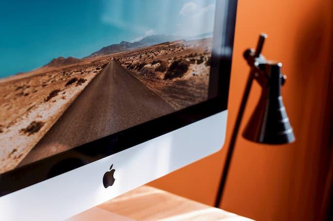 IP de tu Mac