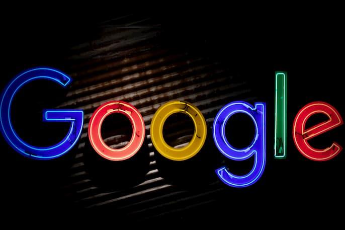 dinosaurio 3D en Google