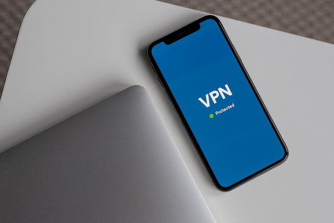 VPN para Chrome