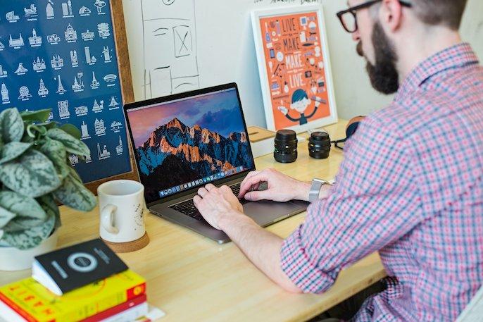 macOS en un PC