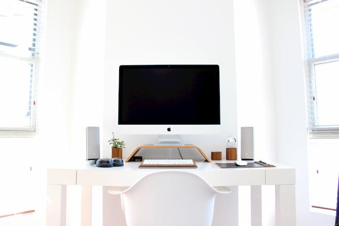 liberar la RAM en tu Mac