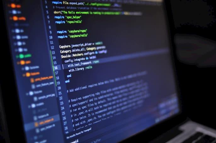 código abierto GPL