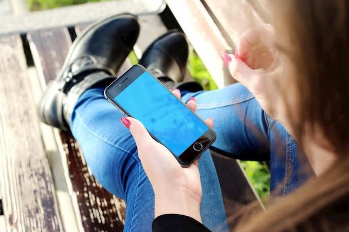 emulador en tu iPhone