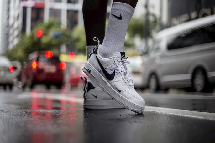 olores en tus zapatos